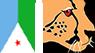 Décan Logo